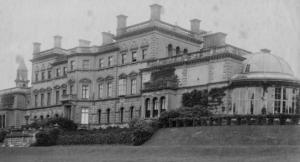 The Deepdene c. 1890