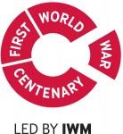 IWM WW1 Logo